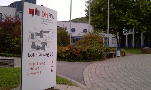 BHDW2