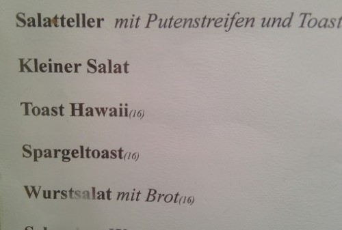 anderswo-längst-ausgestorben-im-odenwald-noch-quicklebendig-toast-hawaii