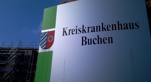 KKH Buchen1