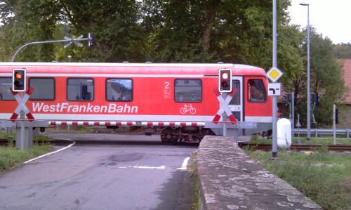 Westfrankenbahn1