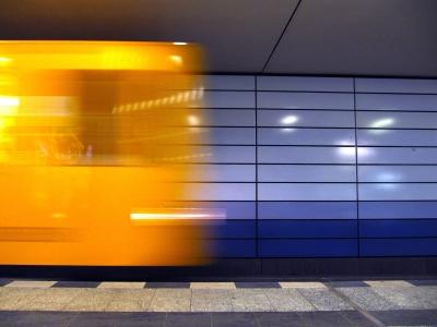 Foto: ©Rainer-Sturm/pixelio