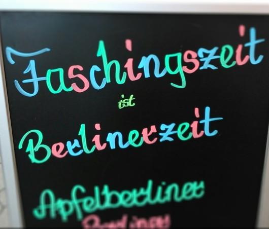 berliner1