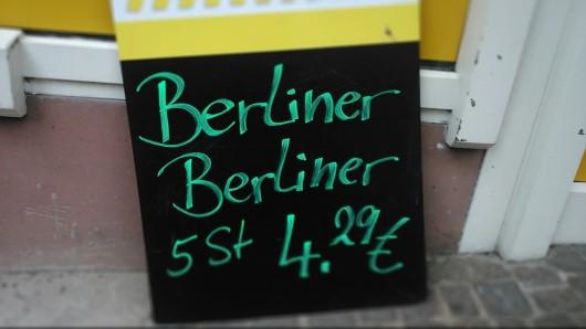 berliner2