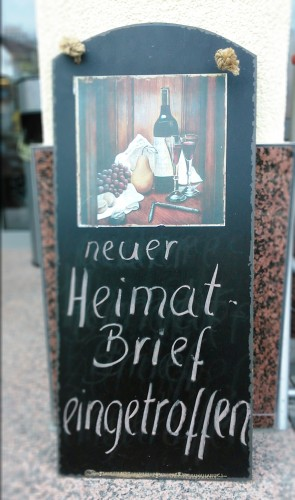 Buchen-Hettingen.