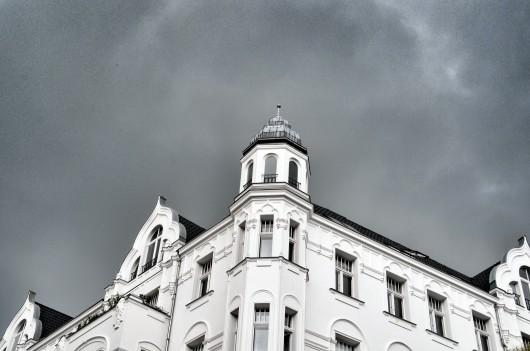 Berlin9~2