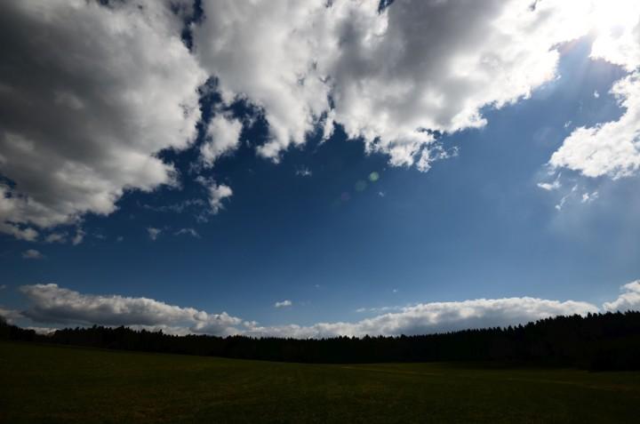 himmel 5