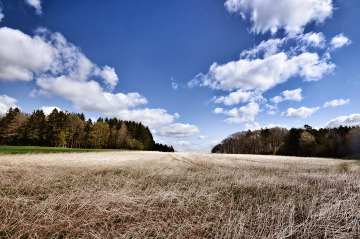 odenwald himmel3