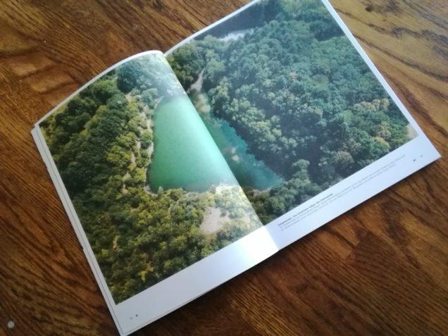 Ein Tipp für Odenwälder.
